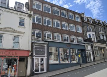 Office to let in Temple House, High Street, Lewes BN7