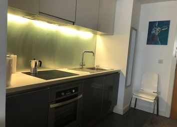 Thumbnail 1 bed flat to rent in Kenyons Steps, Liverpool