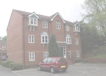 Thumbnail 2 bed flat to rent in Torrisdale Close, Bolton, Greater Manchester