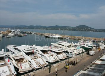 Thumbnail 1 bed apartment for sale in Saint Tropez