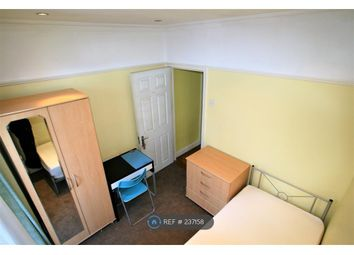 Thumbnail Room to rent in Harrowdene Road, London