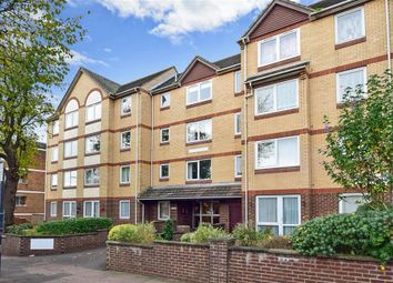 Thumbnail 1 bed flat for sale in The Drive, Hove, East Sussex
