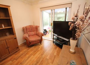 Thumbnail 1 bed flat to rent in Smithy Bridge Road, Littleborough