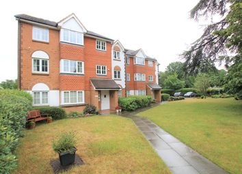 2 bed flat to rent in Arun Court, Reading RG30