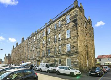 1 bed flat for sale in 7/19 Ramsay Place, Portobello EH15
