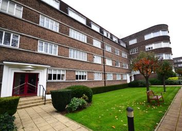 Thumbnail 2 bed flat to rent in Belvedere Court, Lyttelton Road, East Finchley