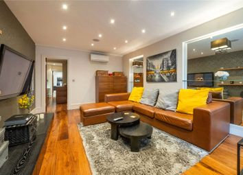 1 bed flat for sale in Hallam Street, Marylebone, London W1W