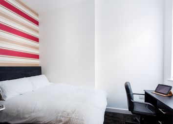 Thumbnail 4 bed shared accommodation to rent in Adelaide Road, Kensington Fields, Liverpool