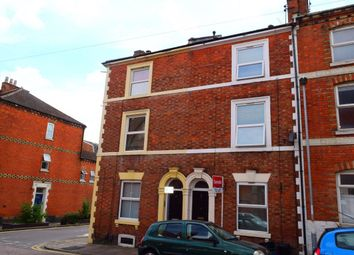 Thumbnail 1 bed flat to rent in Victoria Road, Abington, Northampton
