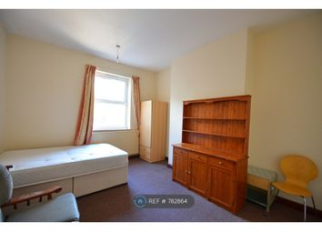 Thumbnail Room to rent in Curzon Street, Derby