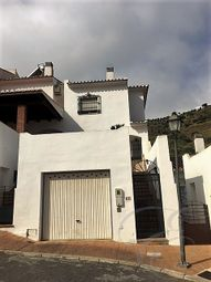 Thumbnail 3 bed town house for sale in Torrox, Axarquia, Andalusia, Spain
