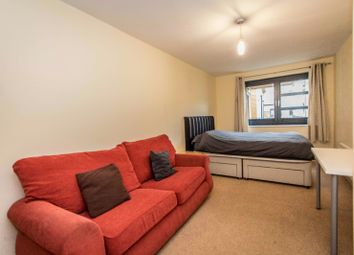 Thumbnail 3 bedroom terraced house to rent in Fawe Street, London