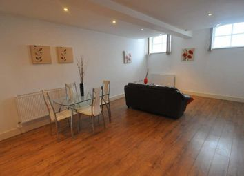 Thumbnail 1 bedroom flat to rent in Vincent Street, Bradford