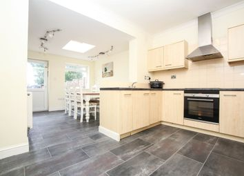 Thumbnail 3 bed terraced house for sale in Woodnorton Road, Rowley Regis