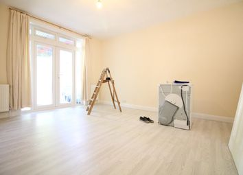 Thumbnail 6 bed semi-detached house to rent in Maswell Park Crescent, Hounslow