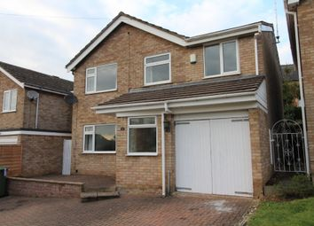 5 bed detached house for sale in West Brook, Blisworth, Northants NN7