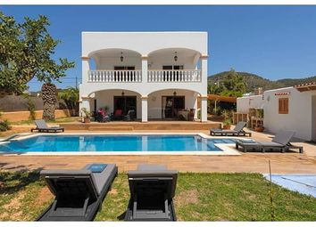 Thumbnail 5 bed villa for sale in Club De Campo 07800, Ibiza, Islas Baleares