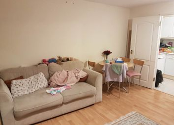 Thumbnail 1 bed flat to rent in 2 Alwyn Gardens, Hendon, London