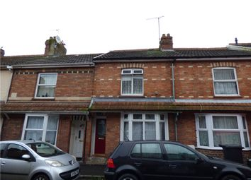 2 bed terraced house to rent in Coronation Street, Chard, Somerset TA20