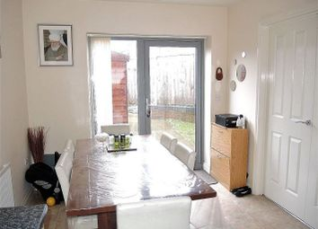 Thumbnail 3 bed town house for sale in Holt Road, Liverpool