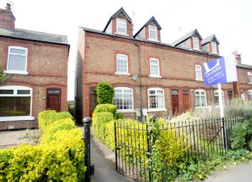 Thumbnail 2 bed property to rent in Stevens Lane, Breaston, Derby