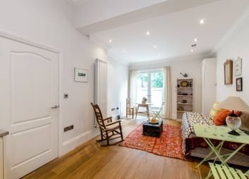 Thumbnail 1 bedroom flat for sale in Brecknock Road, Tufnell Park