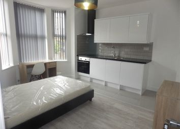 Thumbnail 1 bedroom terraced house to rent in Coundon Road, Coundon, Coventry, West Midlands