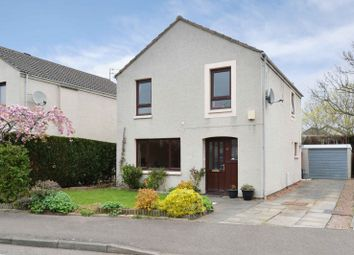 Thumbnail 3 bed property for sale in Acredales, Haddington, East Lothian