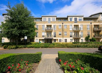 Thumbnail 2 bed flat to rent in Melliss Avenue, Kew