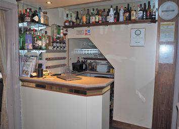 Thumbnail Restaurant/cafe for sale in Restaurants TQ1, Devon