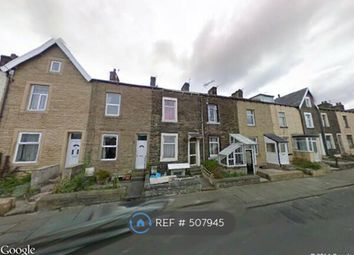 Thumbnail 3 bedroom terraced house to rent in Varley Street, Colne