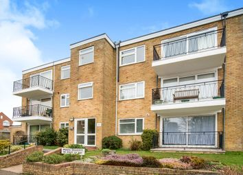 Thumbnail 2 bedroom flat for sale in The Marlowes, Hastings Road, Bexhill-On-Sea