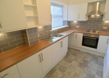 Thumbnail 2 bedroom flat for sale in Ground Floor Apartment, Clive Street, Cardiff