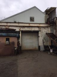 Thumbnail Industrial for sale in Bridge Street North, Smethwick