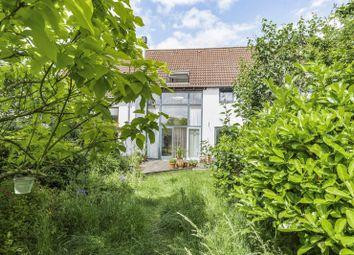 Thumbnail Terraced house for sale in The Nursery, Sutton Courtenay, Abingdon