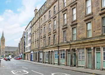 Thumbnail 1 bed flat for sale in 88/9 Duke Street, Edinburgh, 8Hl, Leith, Edinburgh