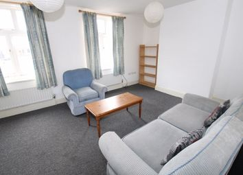 Thumbnail 1 bed property to rent in Braunstone Gate, Leicester
