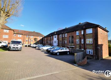 Thumbnail 2 bed flat to rent in Chase Court, Avenue Road, London