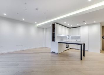 Thumbnail 1 bed flat for sale in Wood Lane, White City