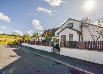 Thumbnail 3 bed semi-detached house for sale in Shelley Grove, Darwen