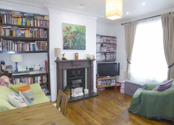 Thumbnail 2 bed terraced house for sale in Moorfield Grove, Armley, Leeds, West Yorkshire