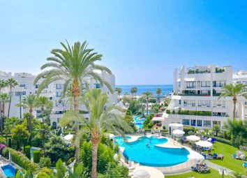 Thumbnail 4 bed apartment for sale in Marbella House, Marbella, Malaga, Spain