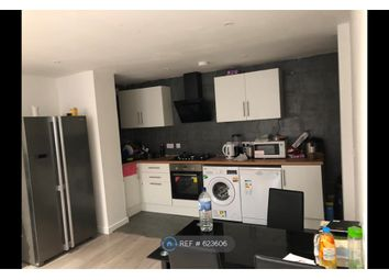 2 bed flat to rent in Cuxton Road, Rochester ME2