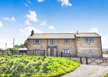 Thumbnail 7 bed property for sale in Billington Road, Burnley