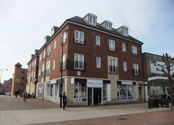 Thumbnail Commercial property for sale in 9 West Street, Hampshire