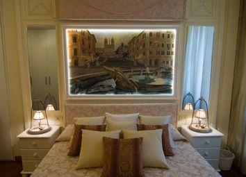 Thumbnail 3 bed apartment for sale in San Giovanni, Rome City, Rome, Lazio, Italy