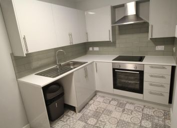 Thumbnail 2 bed property to rent in Althorp Street, Liverpool