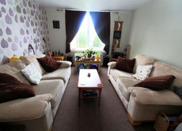 Thumbnail 2 bed flat for sale in Middlefield Terrace, Aberdeen