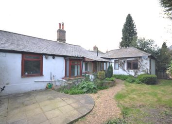 Thumbnail 2 bed semi-detached bungalow for sale in Bracken Path, Epsom