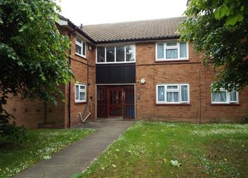Thumbnail Property for sale in Drayton Road, Luton, Bedfordshire, England